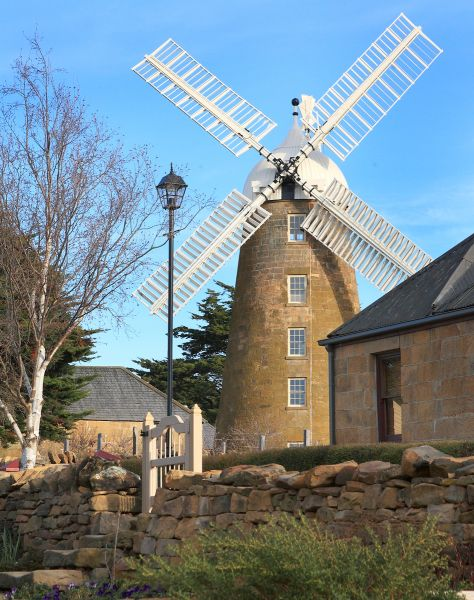 external image 1_callington_mill_large.jpg