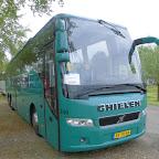 Volvo van Ghielen bus 246
