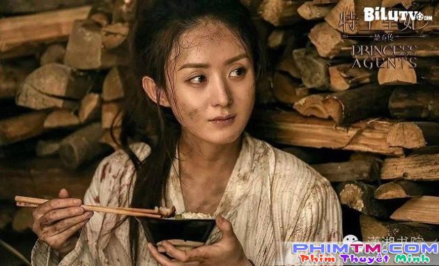 Với 9 phim Hoa ngữ này, bạn sẽ được tận hưởng một năm 2017 đa sắc thái - Ảnh 7.