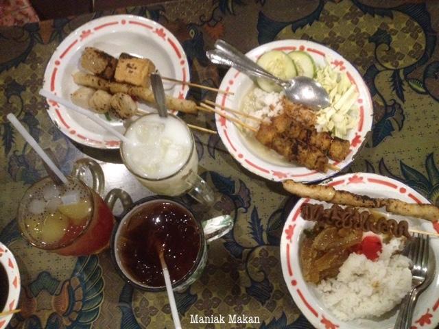 maniak-makan-kedai-rakjat-djelata-jogjakarta-menu