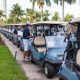 2015 Golf Tournament - 2015%2BLAAIA%2BConvention-1421.jpg