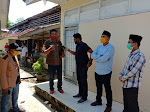 Obat Obatan Hilang Di RS.Tengku Mansyur, DPRD Tanjung Balai Berharap Polisi Bisa Ungkap Pelaku