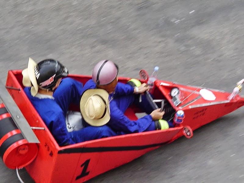 I Bajada de Autos Locos (2004) - AL2004_017.jpg