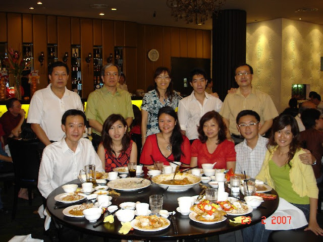 Others - 2007 - Chinese New Year Dinner - CNY07-023.JPG