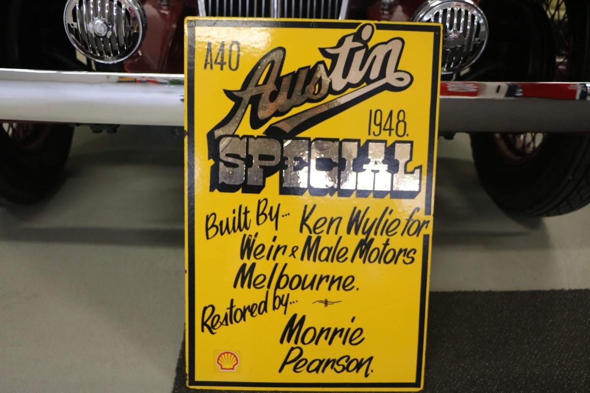 Carl_Lindner_Collection - Austin A40 04.jpg