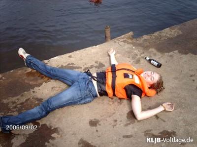 Kanufahrt 2006 - IMAG0395-kl.JPG