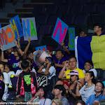 Simona Halep - 2015 WTA Finals -DSC_7480.jpg