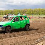 autocross-alphen-243.jpg