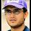 sai mrudosh kanagala's profile photo