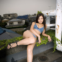 [DGC] No.690 - Reimi Tachibana 橘麗美 (103p) 11.jpg