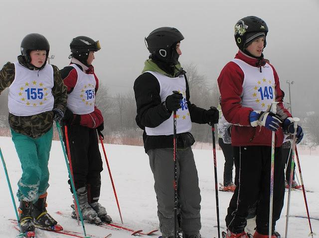 Zawody narciarskie Chyrowa 2012 - P1250043_1.JPG