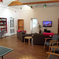 117 TV lounge 2