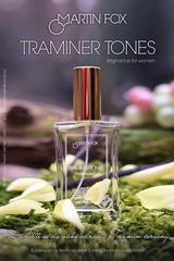 traminer-parfem