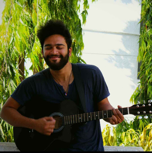 Akash Sontakke