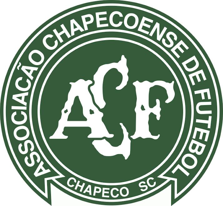 Resultado de imagem para imagens do escudo da chapecoense