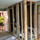 Renovation Project - IMG_0020.JPG