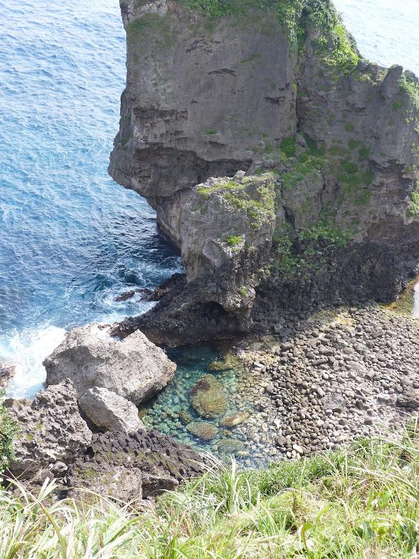 TAIWAN Ile de Lanyu - P1010250.JPG
