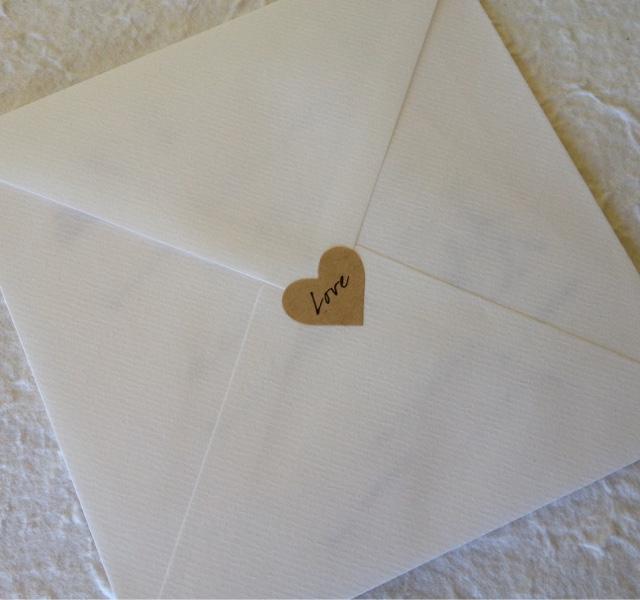 Matrimonio In Tedesco : Artare cerimonia matrimonio in tedesco italiano e