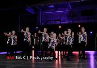 Han Balk Jazzdansdag 2016-7041.jpg
