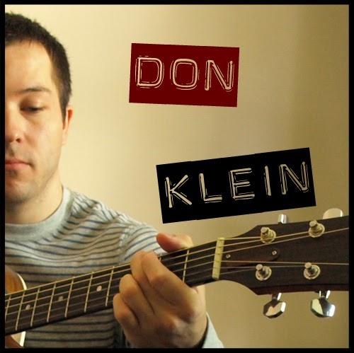 Don Klein