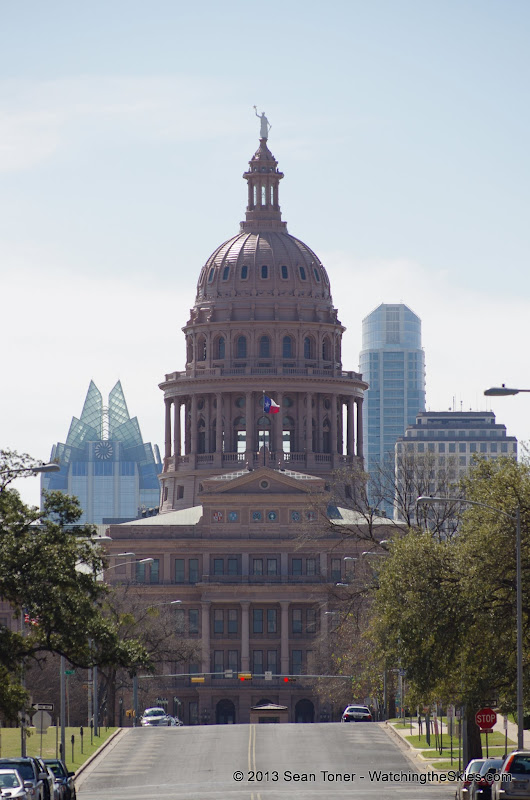 02-24-13 Austin Texas - IMGP5192.JPG