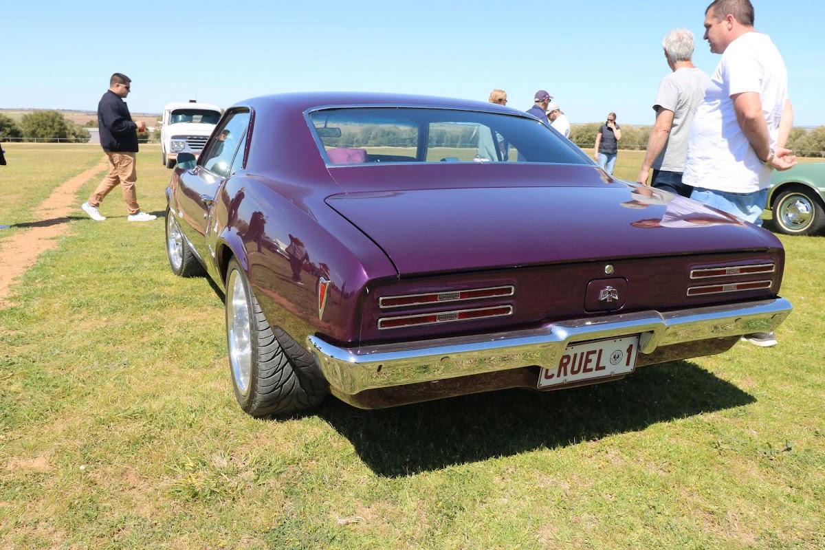 Pontiac GTO - Cruel 1 (02).jpg