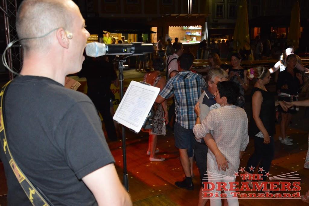 Stadtfest Herzogenburg 2016 Dreamers (75 von 132)