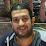 Karim Samir's profile photo