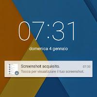 cyanogemod 12.1 (15).jpg