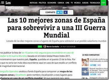 Screenshot-2018-4-25 Las 10 mejores zonas de España para sobrevivir a una III Guerra Mundial