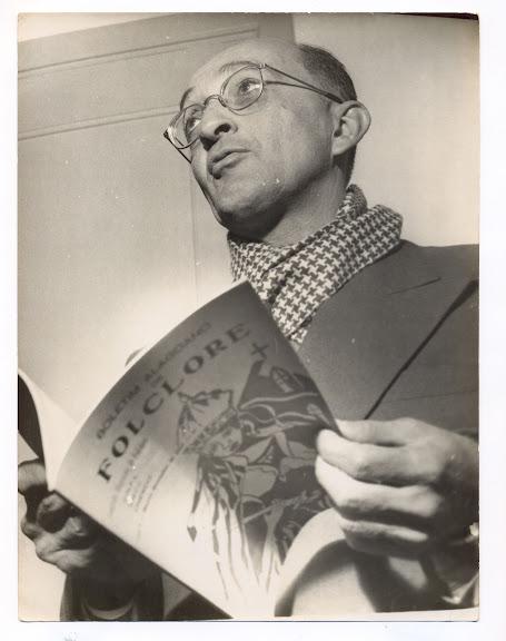 Théo Brandão