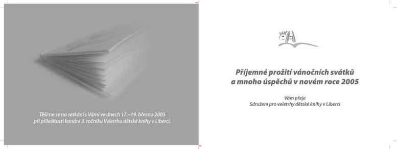petr_bima_grafika_novorocenky_00063