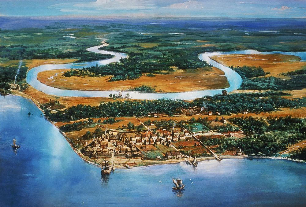 jamestown-virginia-6