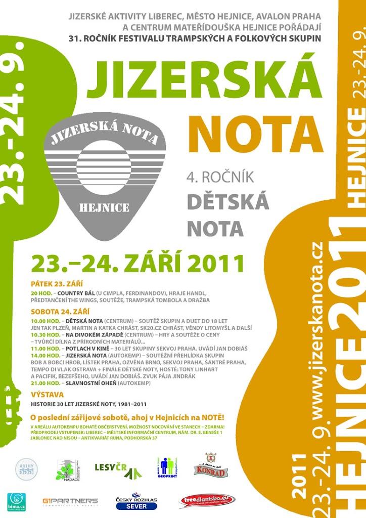nota_plakat_002