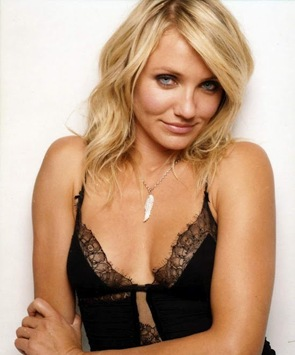 single-12-cameron-diaz-lets-slip-about-her-lesbian-liaisons-jpeg-56296