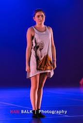Han Balk Voorster Dansdag 2016-4553-2.jpg