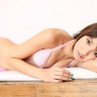 [DGC] 2008.01 - No.528 - Akina Minami (南明奈) 054.jpg