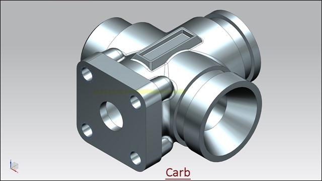 Carb_1