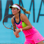 Julia Görges - Mutua Madrid Open 2015 -DSC_1236.jpg