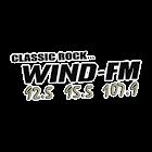 WIND-FM icon