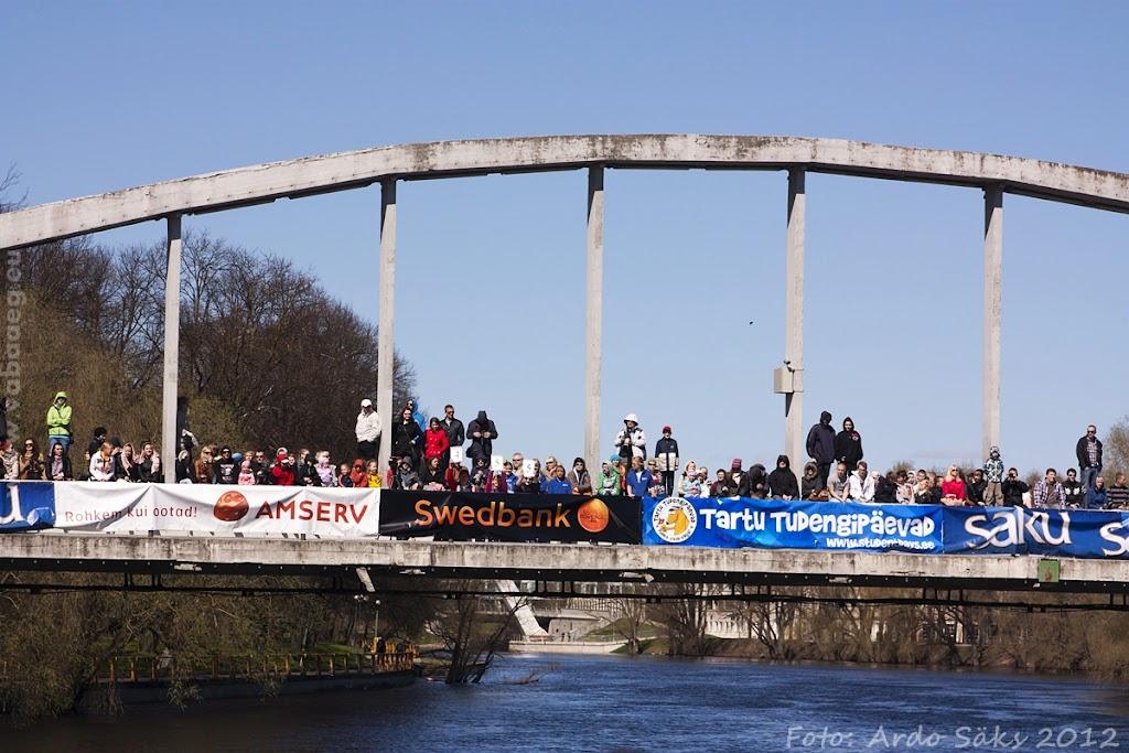 01.05.12 Tartu Kevadpäevad 2012 - Karsumm - AS20120501TKP_V089.JPG
