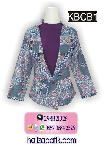 model baju, baju online, model baju online