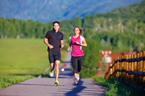 飯後多久運動減肥效果翻倍?