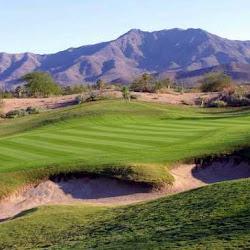 Aguila Golf Course's profile photo