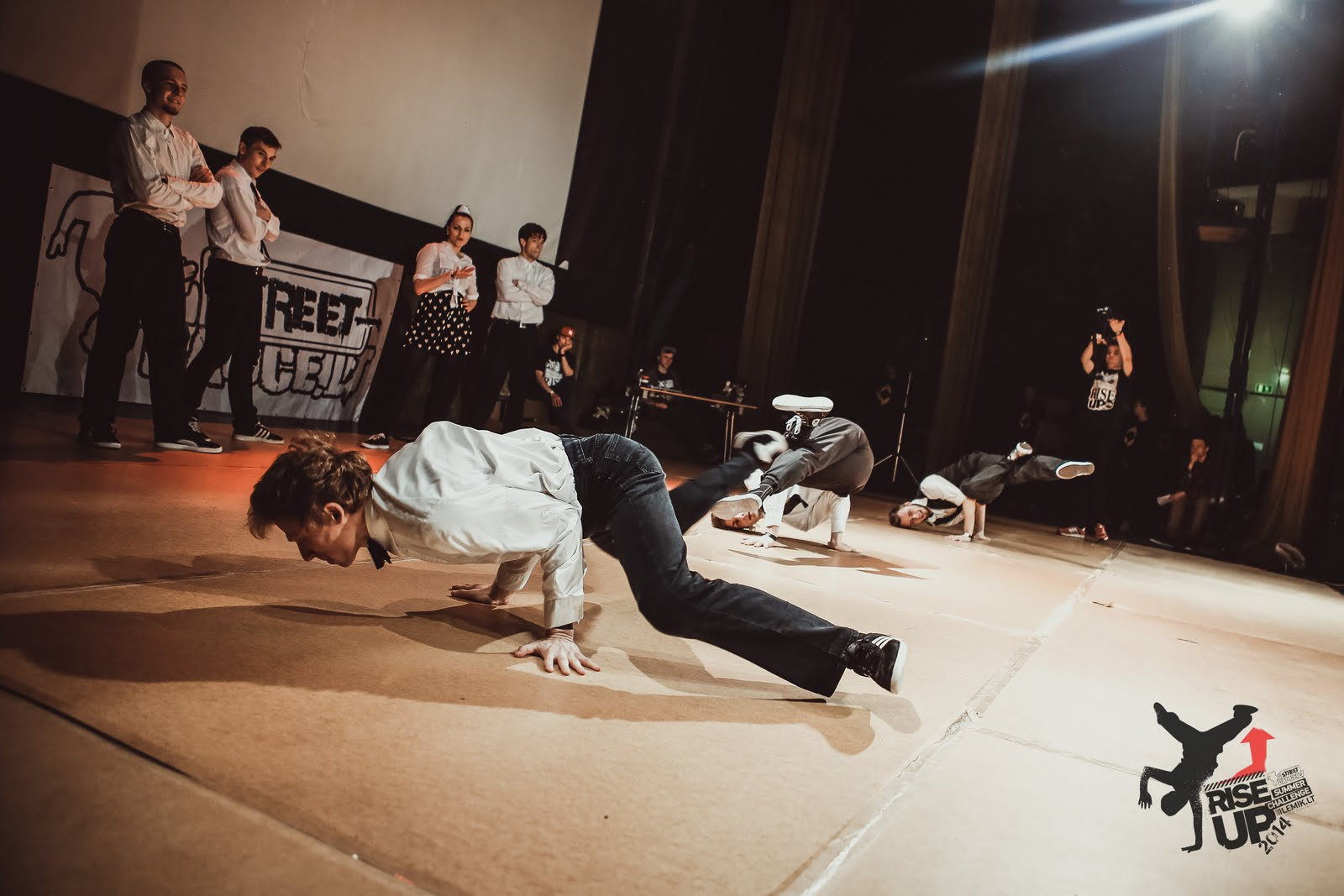 SKILLZ at RISEUP 2014 - _MG_7978.jpg