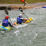 MixWater 2006 - Kayak Cross