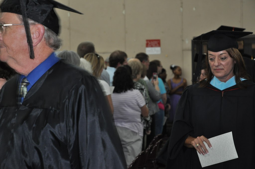 UACCH Graduation 2012 - DSC_0155.JPG