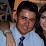 Felizardo Arrizon Aguiar's profile photo