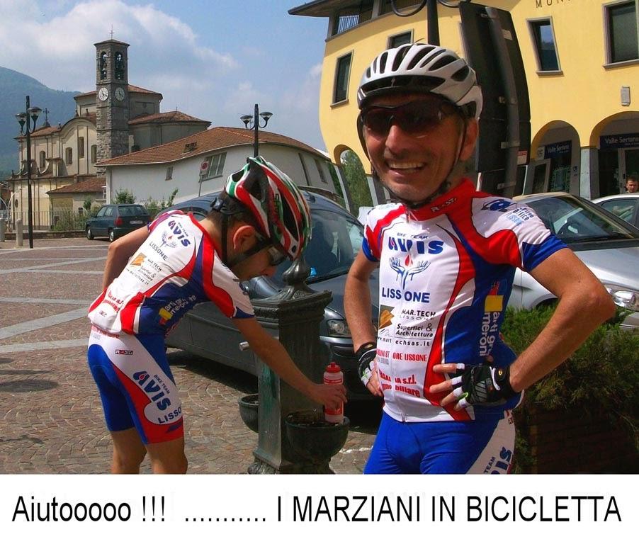 I nostri campioni - Bike Team (23)