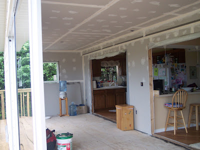 Cabinet Cottage Kitchen And Bath Studio Serving Stuart